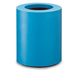 RAW Material Viton FPM Fluorocarbon Rubber